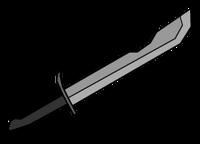 Sword TM2