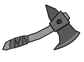 File:Axe MC7.png
