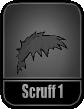 Scruff1