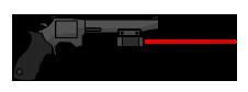Colt-laser