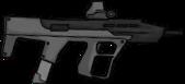 MBS95 MC11