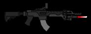 185px-M16 MC8