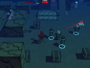 SquadSystem2