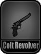 Colt icon