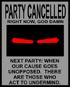 MC5.5 Poster1