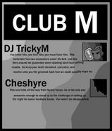MC4 Poster3