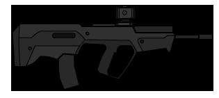 File:TAR-scope.png