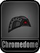 Chromedome