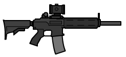 File:M416-scope.png