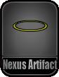 NexusArtifact