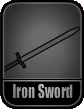 Ironsword icon