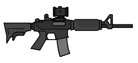 AR15-scope