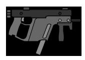 Kriss MC5.5