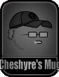 CheshyreMug