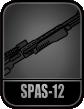 SPAS-12 icon