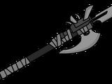 Mega hammer