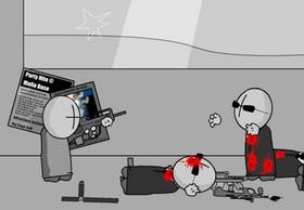 400px-Mafia Madness 2 Screenshot