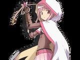Iroha Tamaki