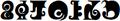 Ophelia Runes