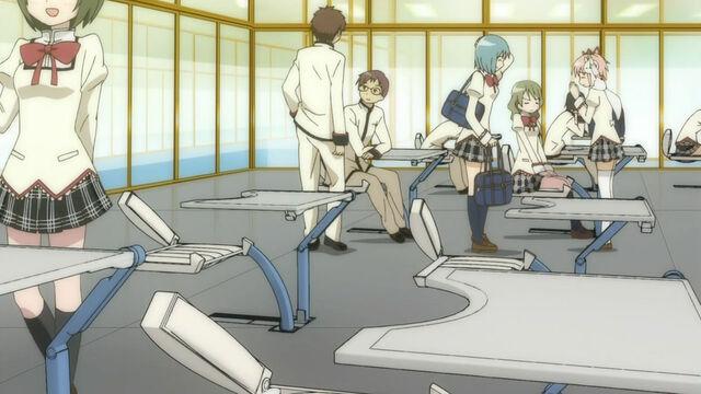 File:Madoka magica school.jpg