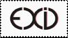 File:EXID.png