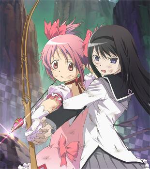 Limited Anime ED