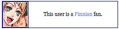 File:Finn Userbox.png
