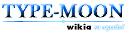 Wiki wordmark TM