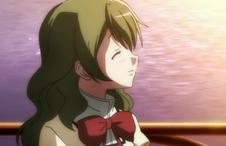 Hitomi-Shizuki-puella-magi-madoka-magica