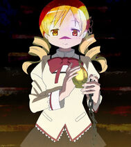 Tomoe.Mami.full.467181