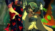 Puella Magi Madoka Magica screenshot 0296