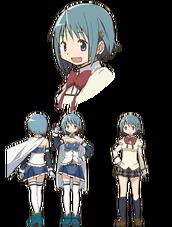 Sayaka Miki