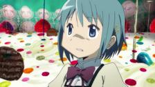 Sayaka-Miki-sayaka-miki-37225300-1920-1080