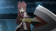 800px-Kyouko Spear 2