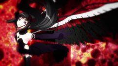 800px-Хомура Акэми (демон)