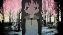 Sakura.Kyouko.full.447437