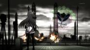 400px-Homura implosion
