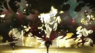 Gg puella magi madoka magica - 12 1a2f25c0-mkv snapshot 23-22 2011-04-21 21-32-01