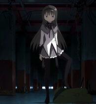 Akemi.Homura.full.462035