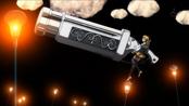 280px-Finale Cannon 2
