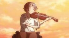 Kyousuke Kamijou-from-Puella Magi Madoka Magica-7347-620636968