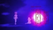 Doki-mahou-shoujo-madoka-magica-08-1280x720-h264-bd-aac-cfbf8796 17-sep-2012-23-14-34
