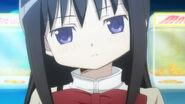 Mahou.Shoujo.Madoka☆Magica.full.474577