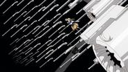 280px-Mami rifles ep1