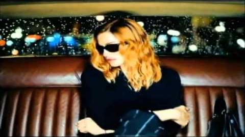 Madonna - Substitute For Love