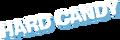 Hard Candy logo