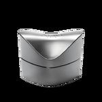 MSkin Chrome