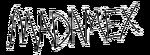 Madame X Logo
