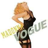 Vogue (song)
