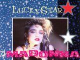 Lucky Star (song)